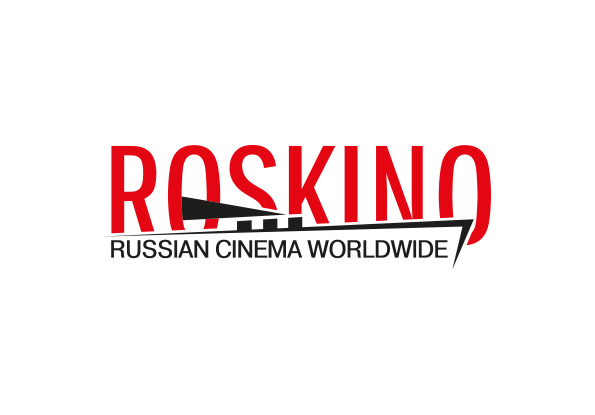 1st Jewish Film Festival will held in Moscow with the support of ROSKINO