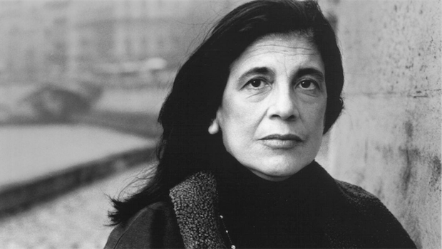 """Regarding Susan Sontag"": discussion"